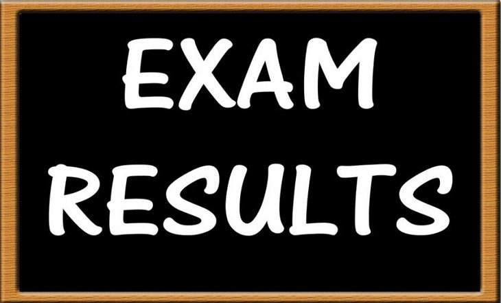 all boards 10th class annual exams result 2016-webstudy.pk