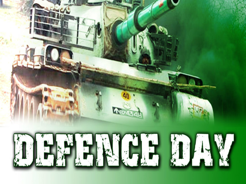 6-September-Pakistan-Defence-Day-Picture-webstudy.pk