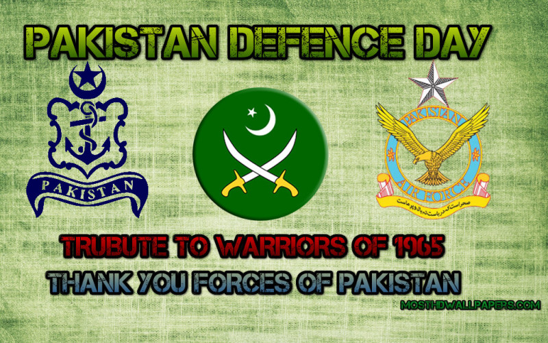 6-September-Pakistan-Defence-Day-Wallpaper-2016-webstudy.pk