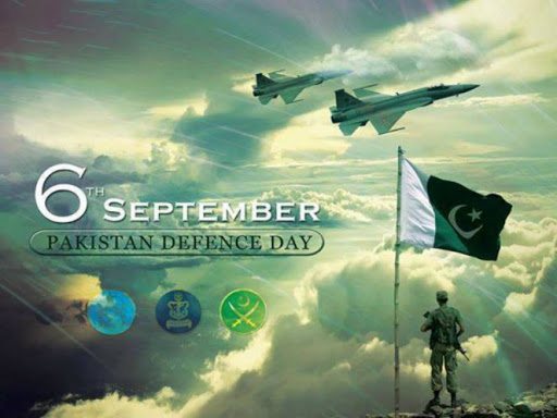 6th-September-Pakistan-Defence-Day-webstudy.pk