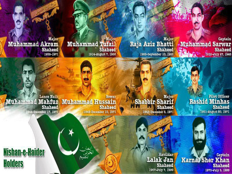Nishan-e-Haider-Holders-Pictures-webstudy.pk