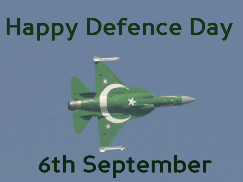 Pak-Air-Force-show-6th-September-webstudy.pk
