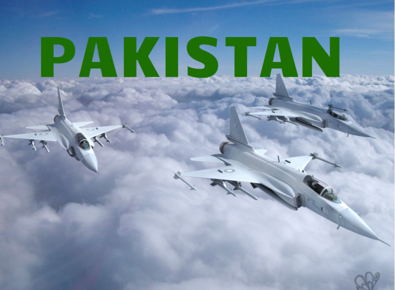 Pakistan-Air-Force-Wallpapers-webstudy.pk