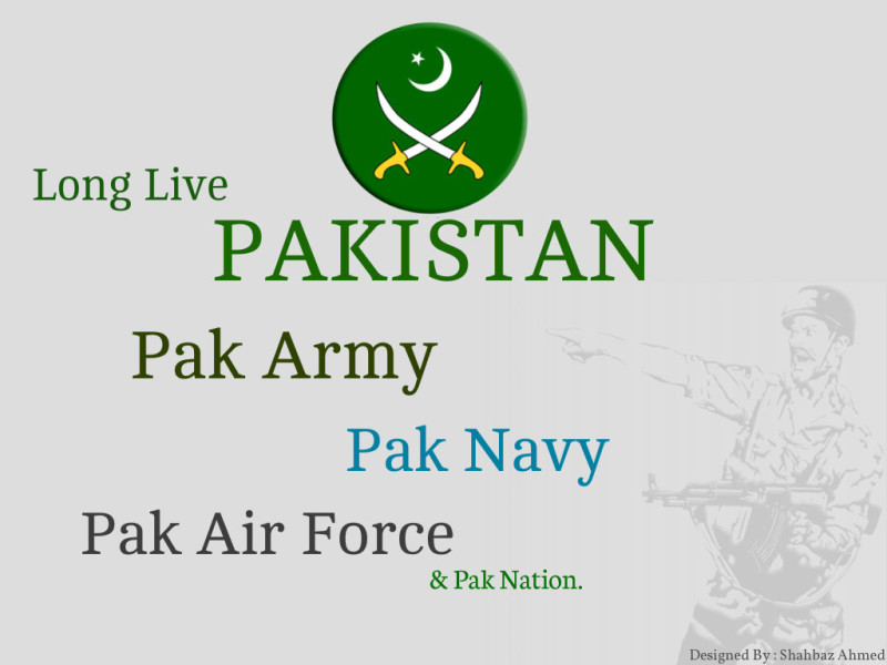 Pakistan-Armed-Forces-Wallpapers-webstudy.pk