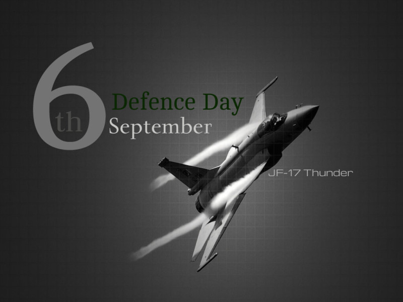 Pakistan-Defence-Day-6th-September-Wallpapers-webstudy.pk