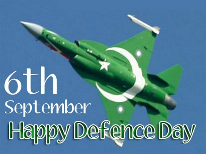 Pakistan-Defence-Day-Images-webstudy.pk
