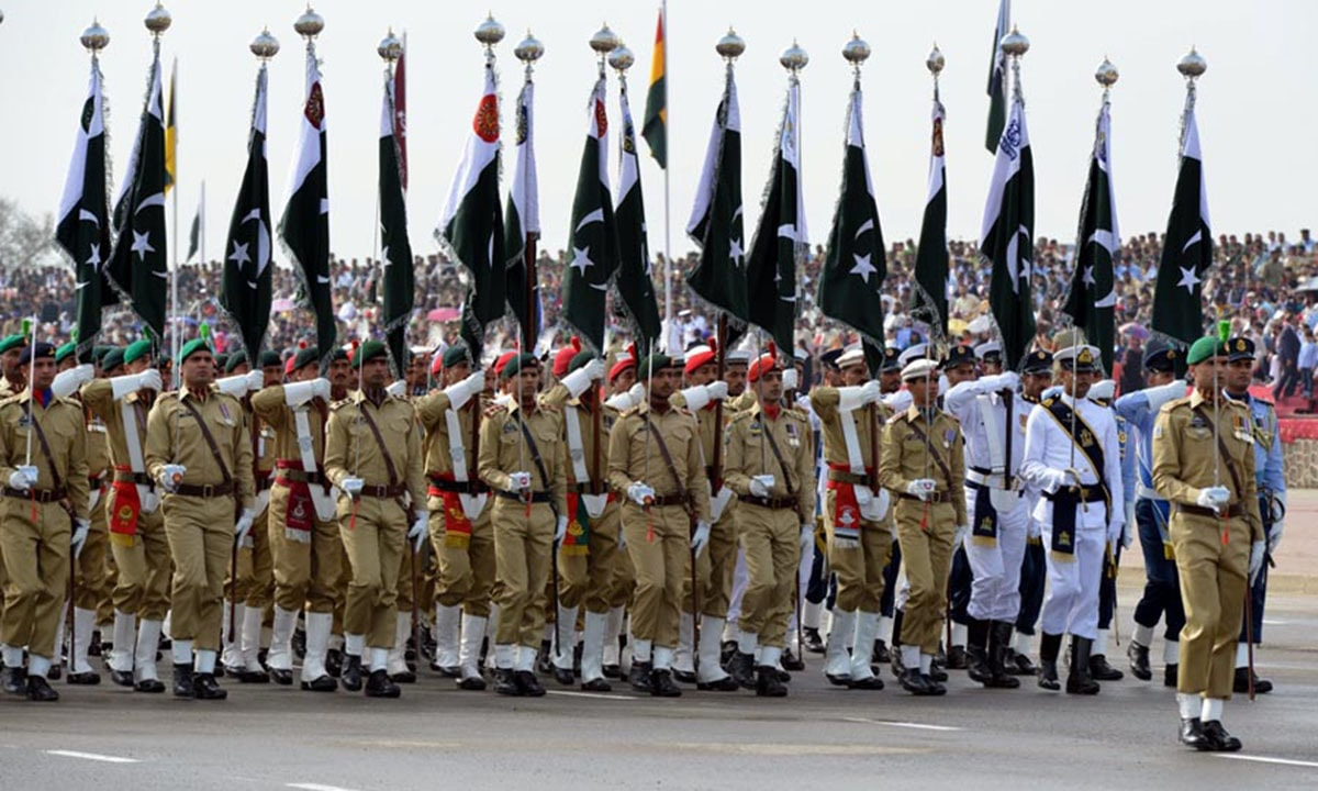 6 september 2016 pakistan day parade 2016-webstudy.pk