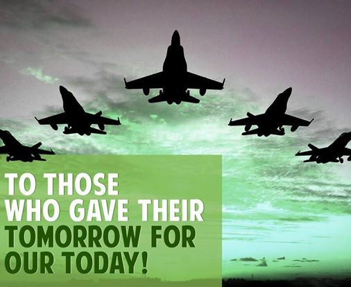 happy-defence-day-pakistan_sep_6-webstudy.pk