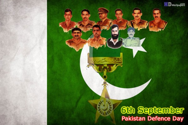 pakistan-defence-day-wallpapers-6th-september-1965-webstudy.pk