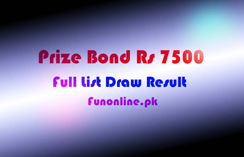 prize-bond-750-rs-draw-full-list-result-on-1st-november-2016-webstudy-pk
