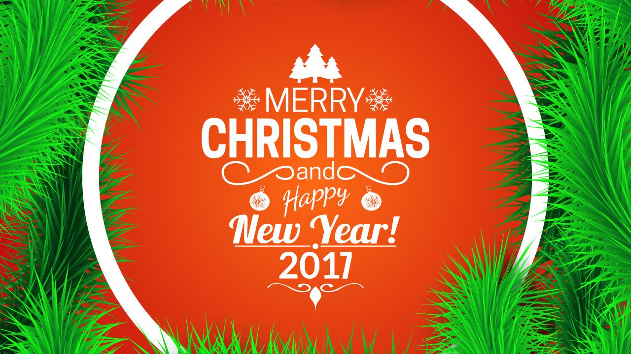 2017-merry-christmas-webstudy.pk
