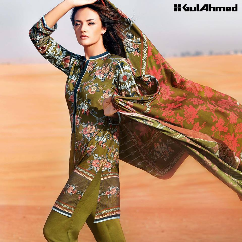 gul-ahmad-female-dresses-collection-2017-webstudy-pk