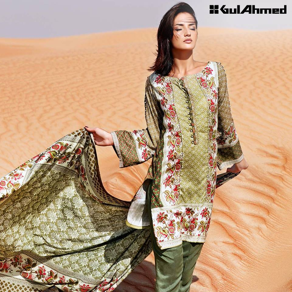 gul-ahmad-winter-dresses-collection-2017-webstudy-pk