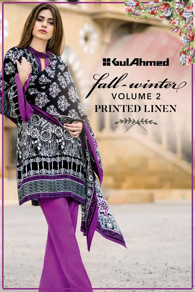 gul-ahmad-winter-female-dresses-collection-2017-webstudy-pk