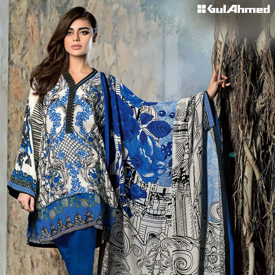 gul-ahmad-winter-female-dresses-collection-webstudy-pk