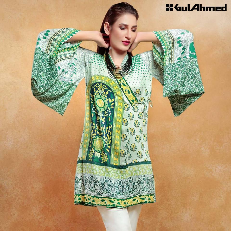 gul-ahmad-winter-female-dresses-webstudy-pk