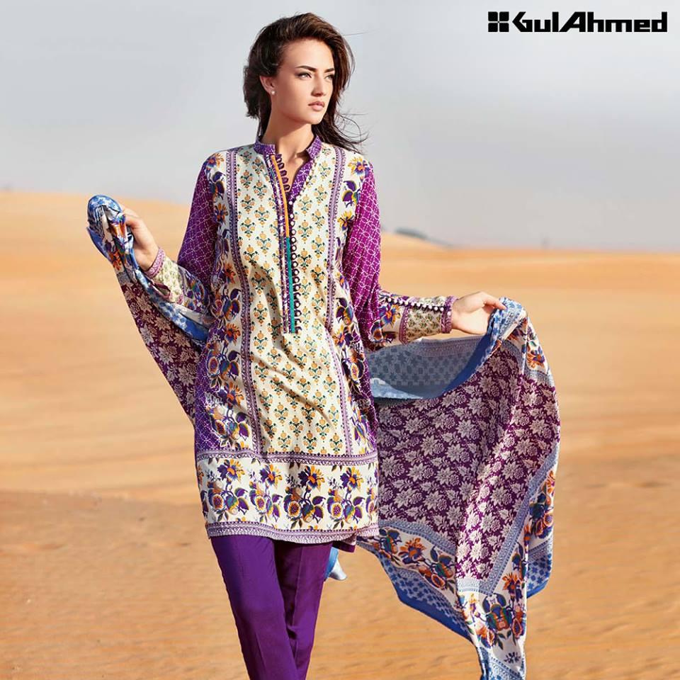 gul-ahmad-winter-female-collection-webstudy-pk
