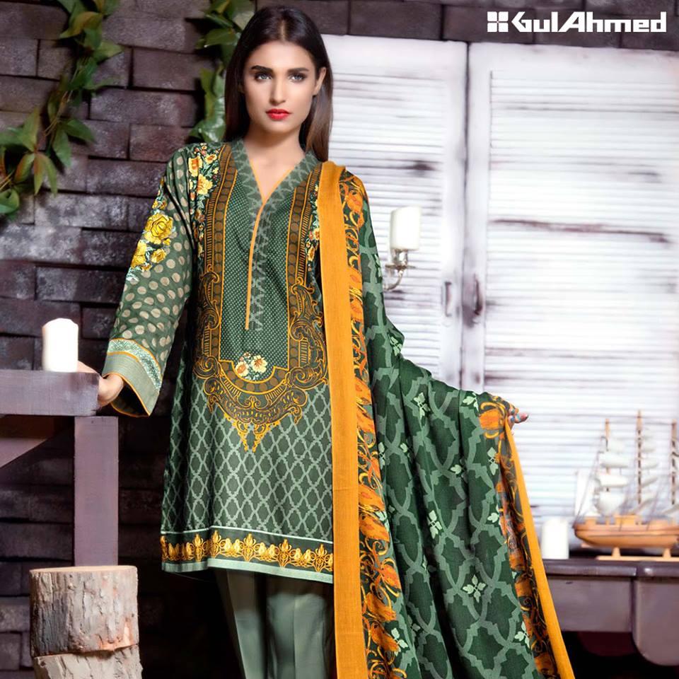 gul-ahmad-winter-female-kurta-collection-2017-webstudy-pk