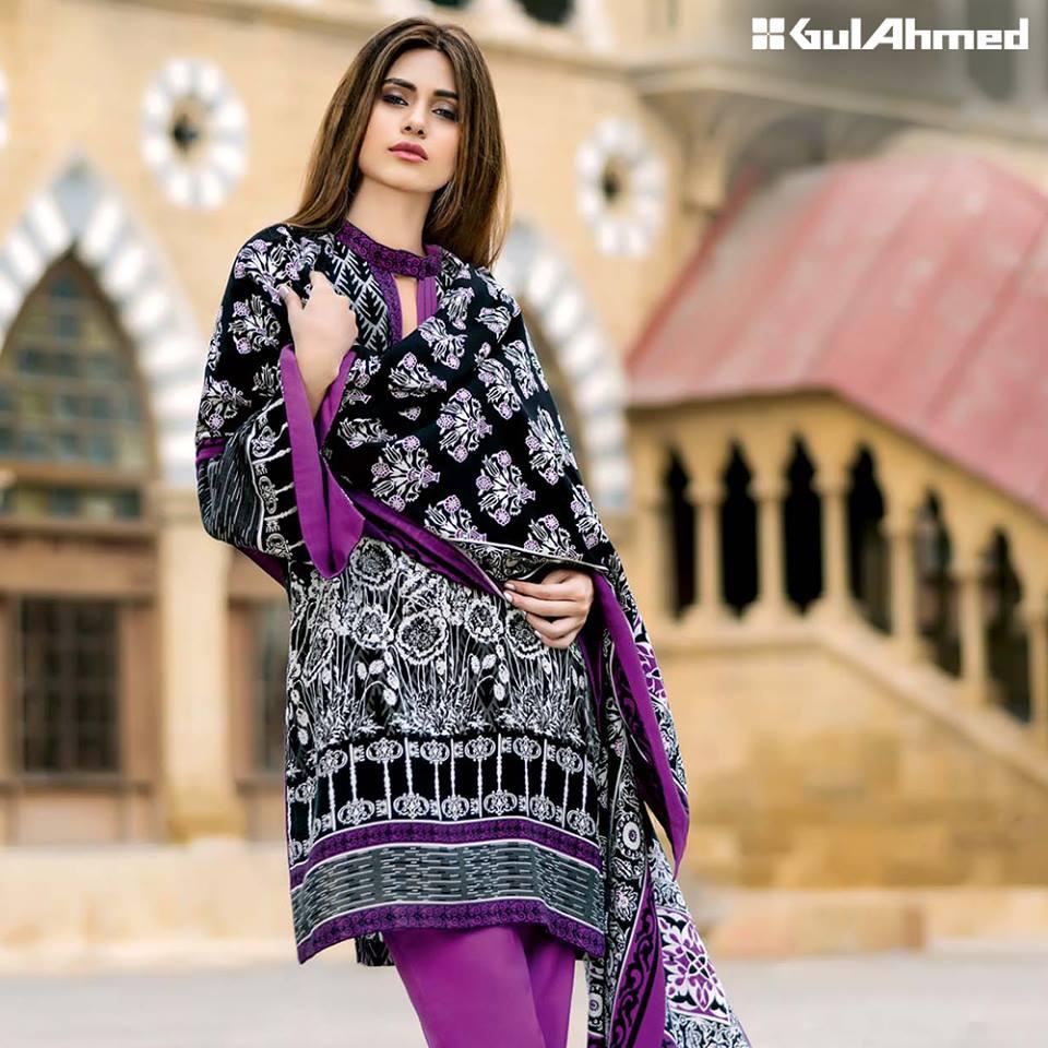 gul-ahmad-winter-ladies-dresses-webstudy-pk