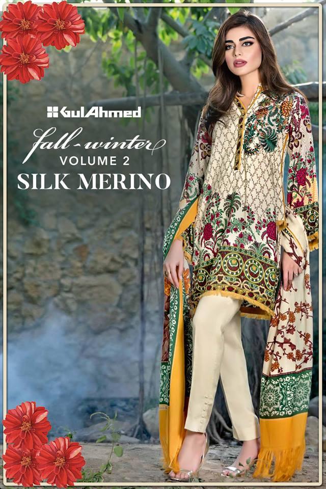 gul-ahmad-winter-silk-dresses-colleciton-webstudy-pk