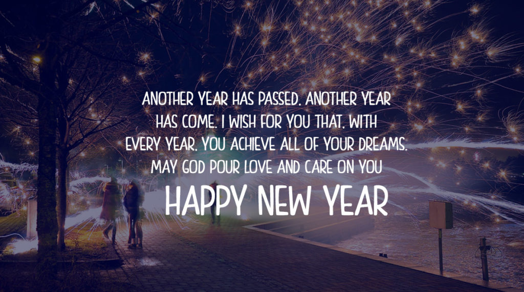 happy-new-year-2017-quotes-for-family-members-images-
