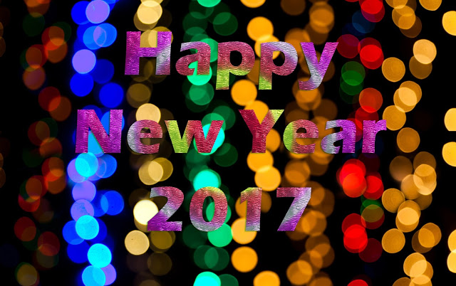 happy-new-year-2017-sms-webstudy.pk