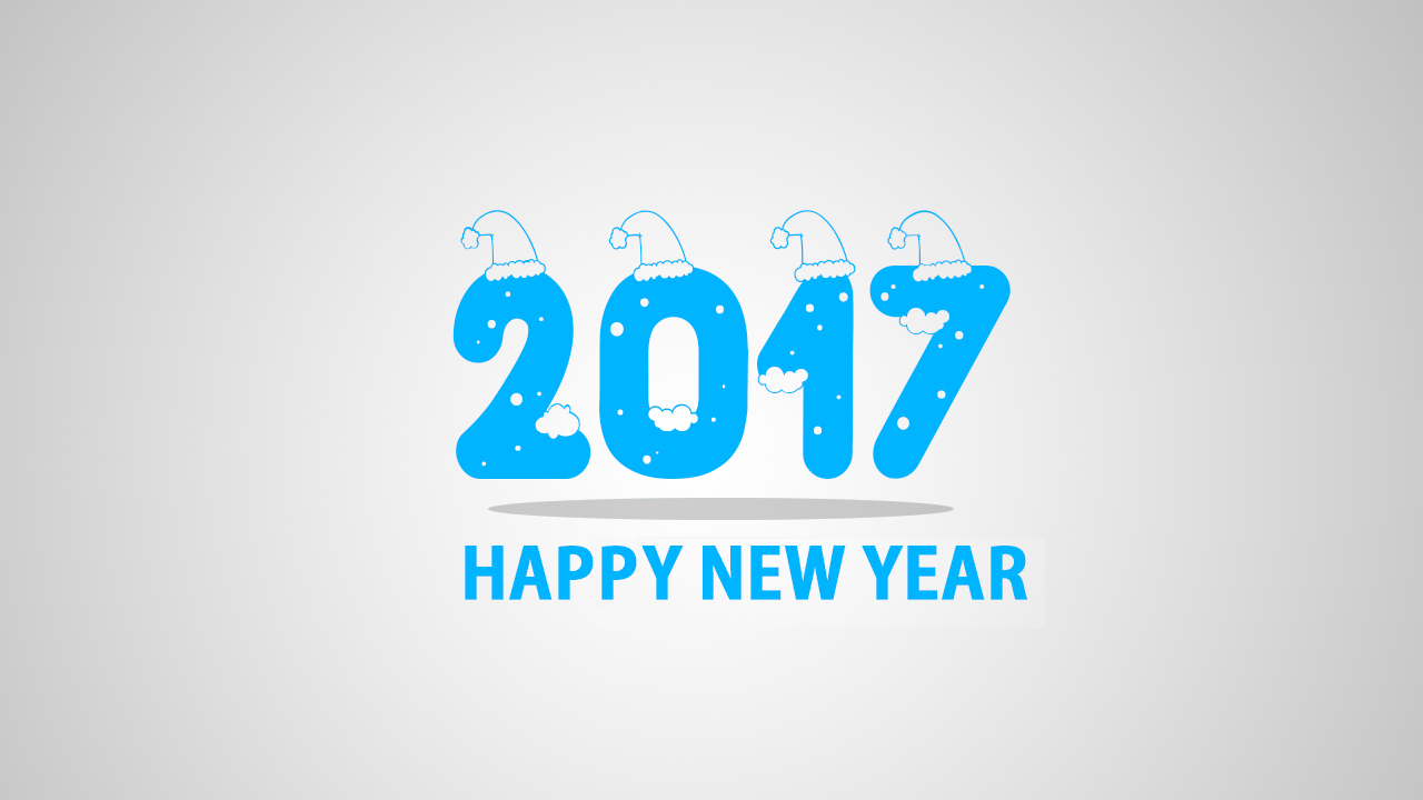 happy-new-year-2017-wallpapers-3d-webstudy.pk