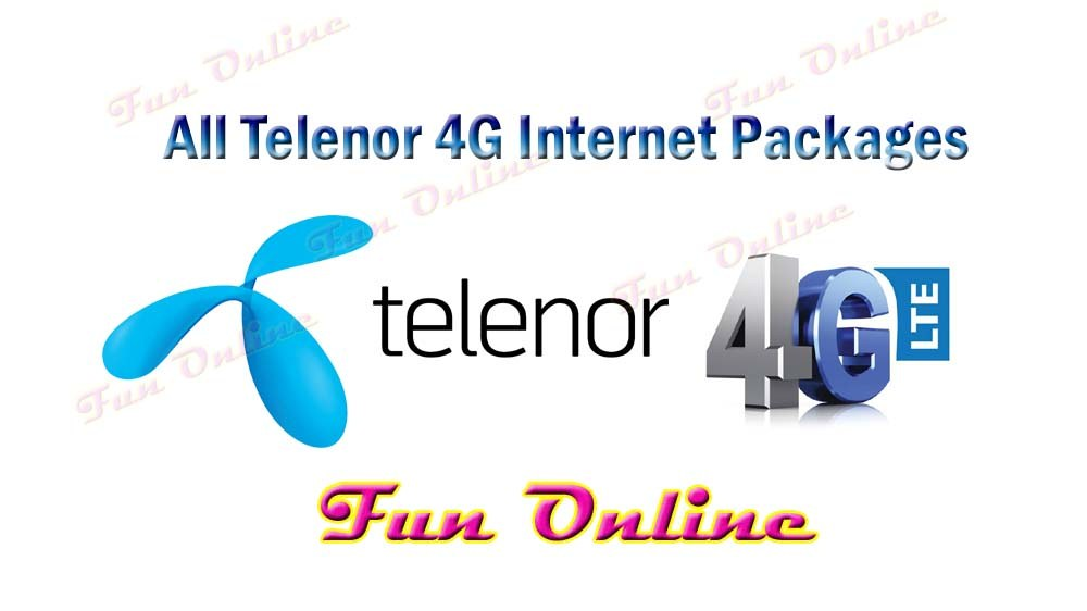 telenor-4g-package-details-webstudy-pk