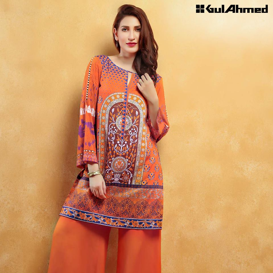 beautiful-gul-ahmad-winter-female-dresses-collection-2017-webstudy-pk