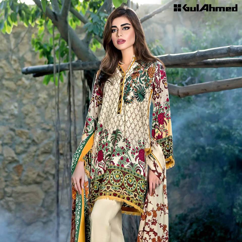 cream-embroidered-silk-merino-woolen-winter-dress-by-gul-ahmad-webstudy-pk