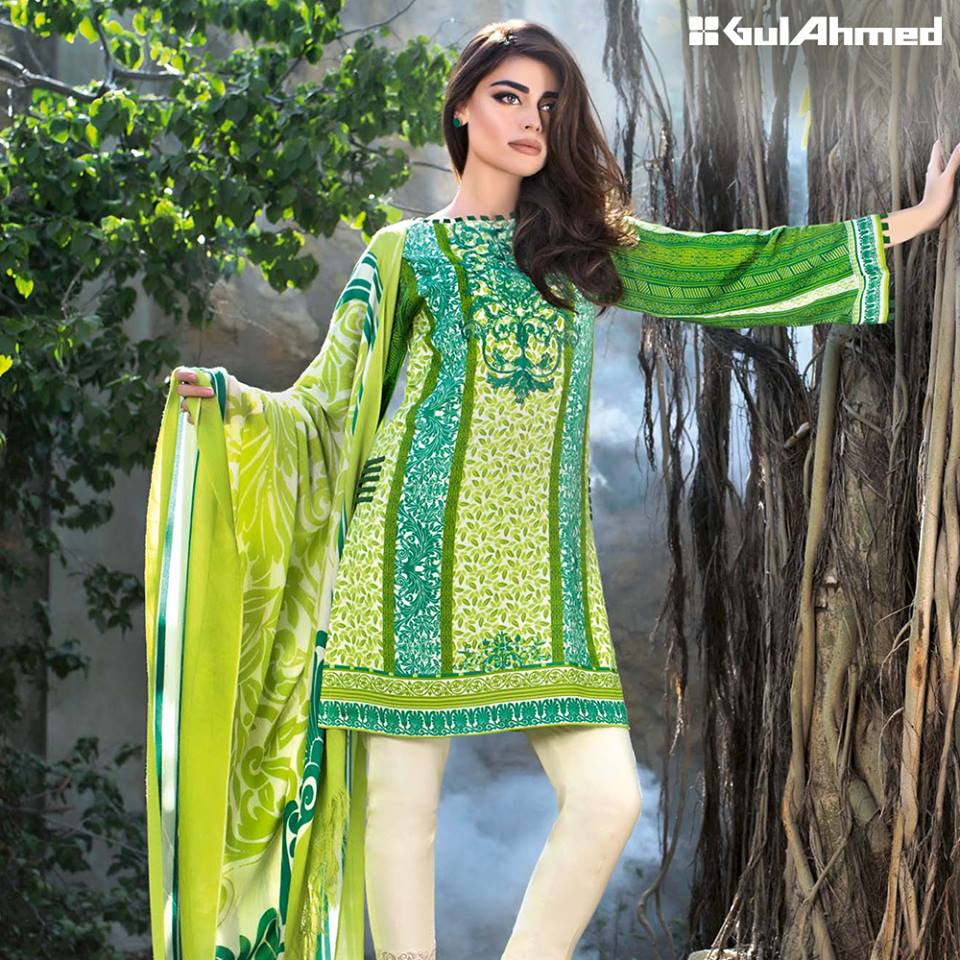 green-winter-suits-by-gul-ahmad-webstudy-pk