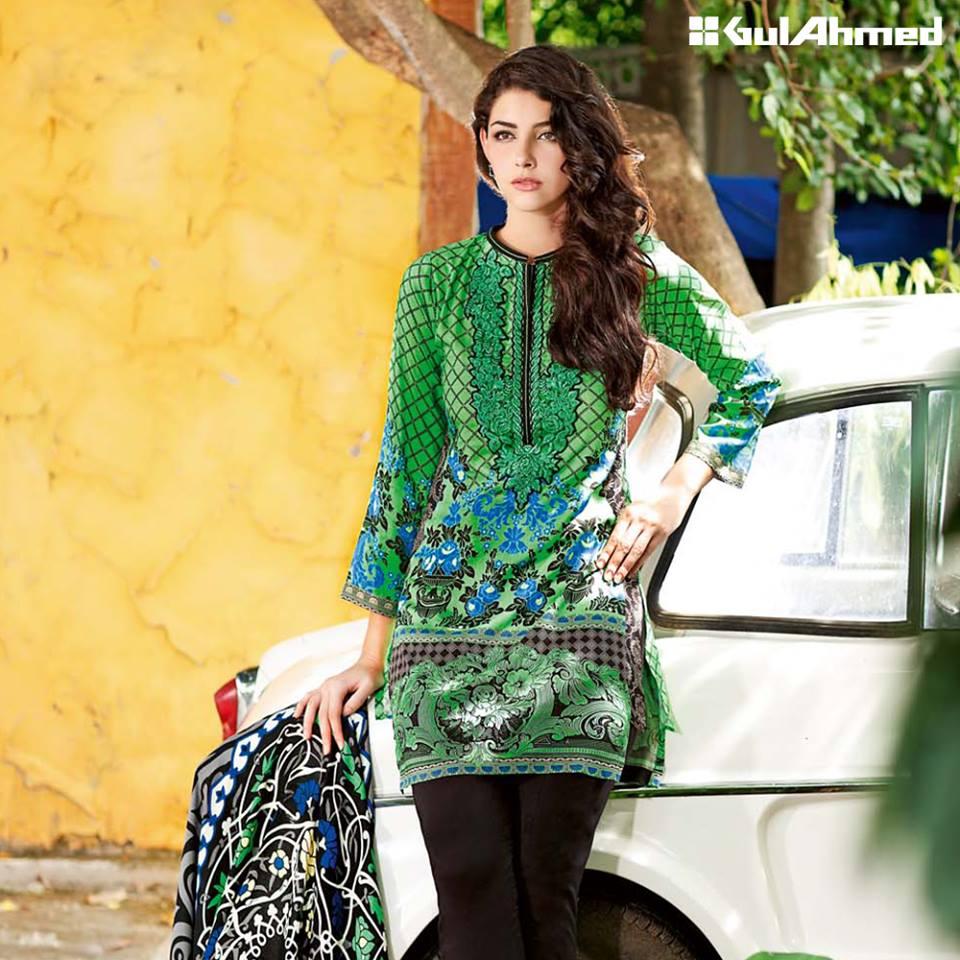 gul-ahmad-winter-dresses-webstudy-pk