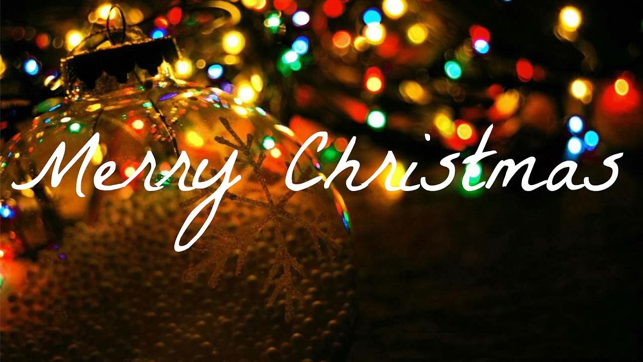 happy-christmas-images-webstudy.pk
