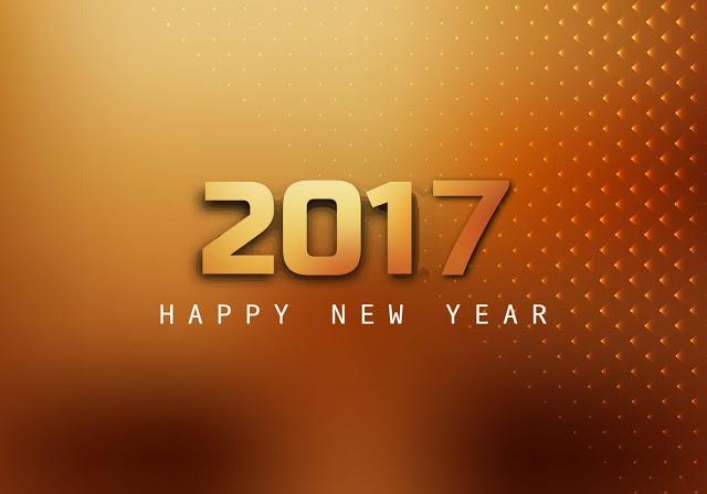 happy-new-year-2017-webstudy.pk