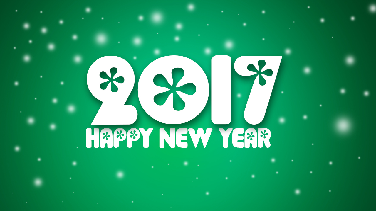 happy-new-year-2017-greetings-images-webstudy.pk