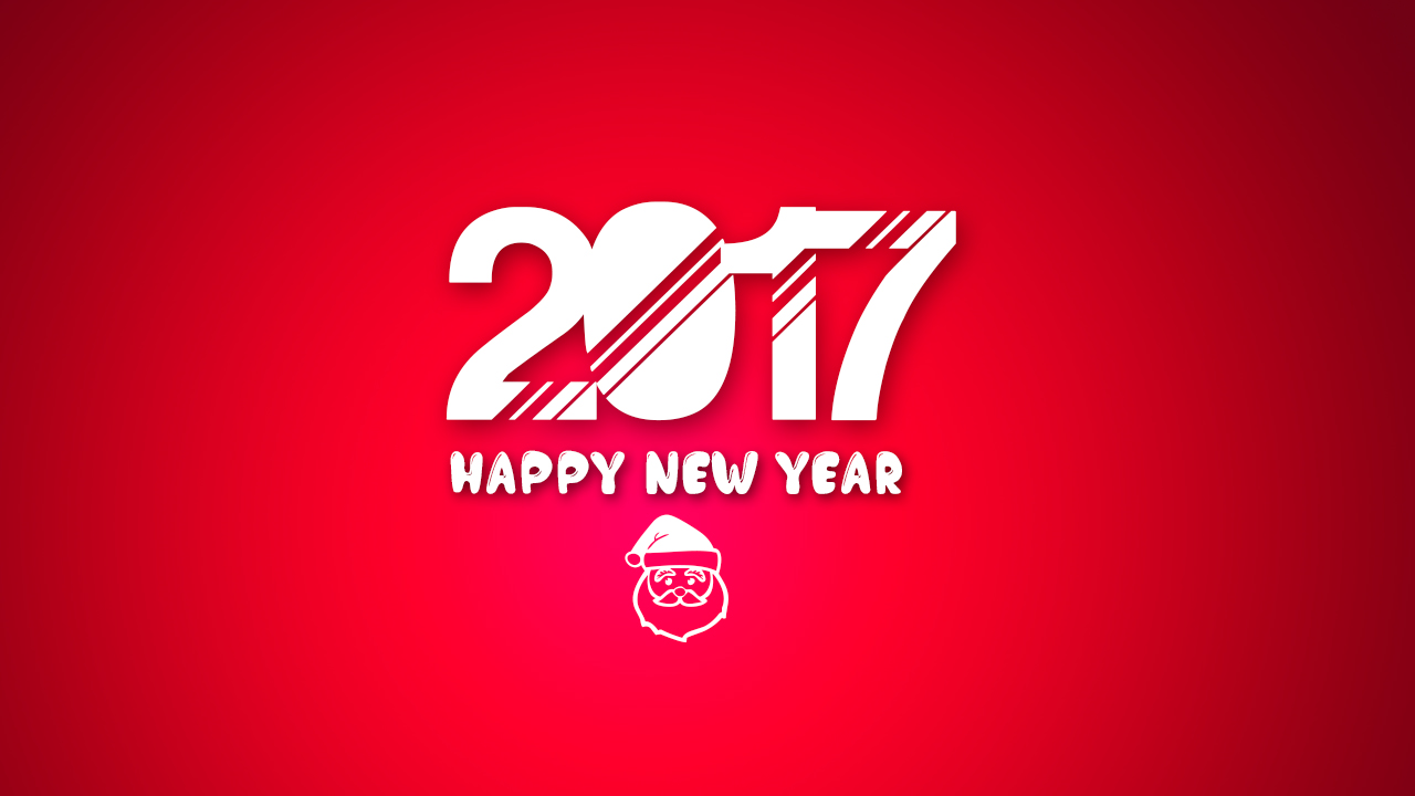 happy-new-year-2017-status-for-whatsapp-images-webstudy.pk