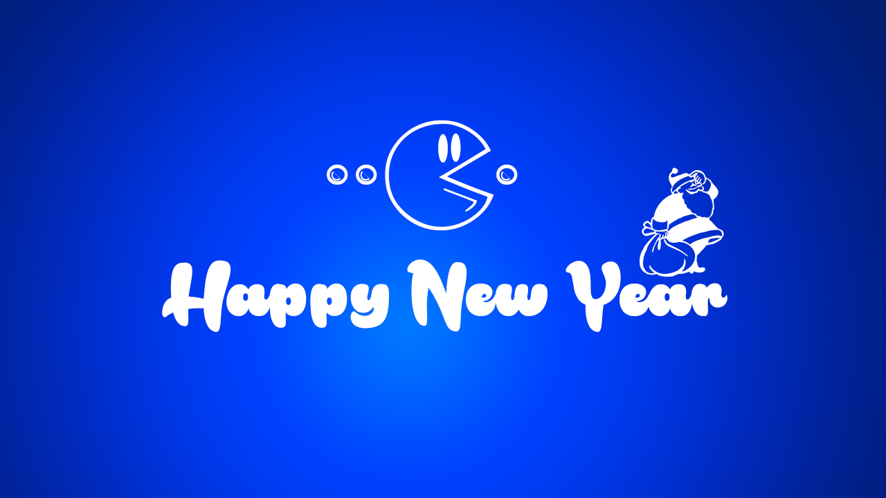 happy-new-year-2017-wallpapers-webstudy.pk