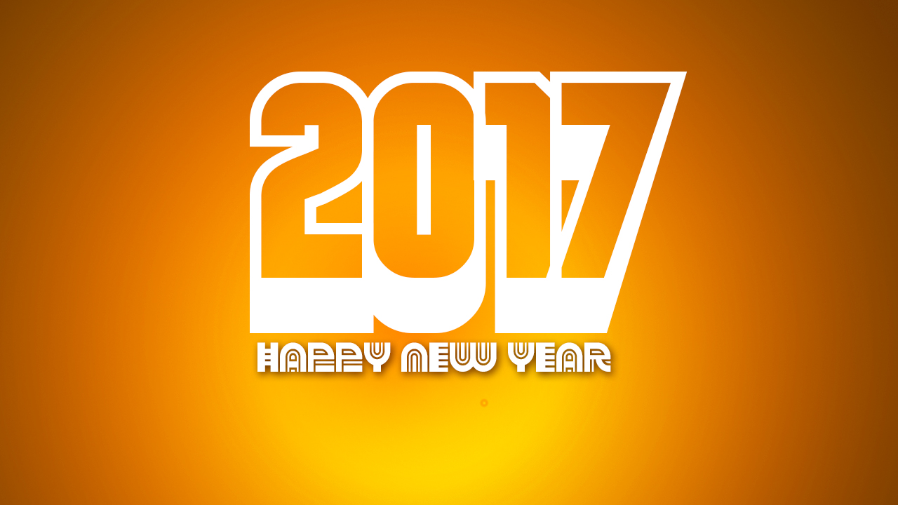 happy-new-year-2017-wishes-images-webstudy.pk