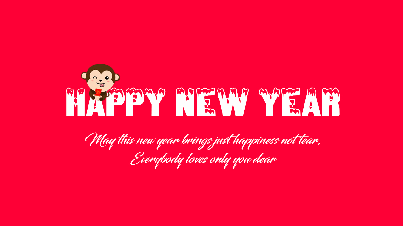 happy-new-year-images-webstudy.pk