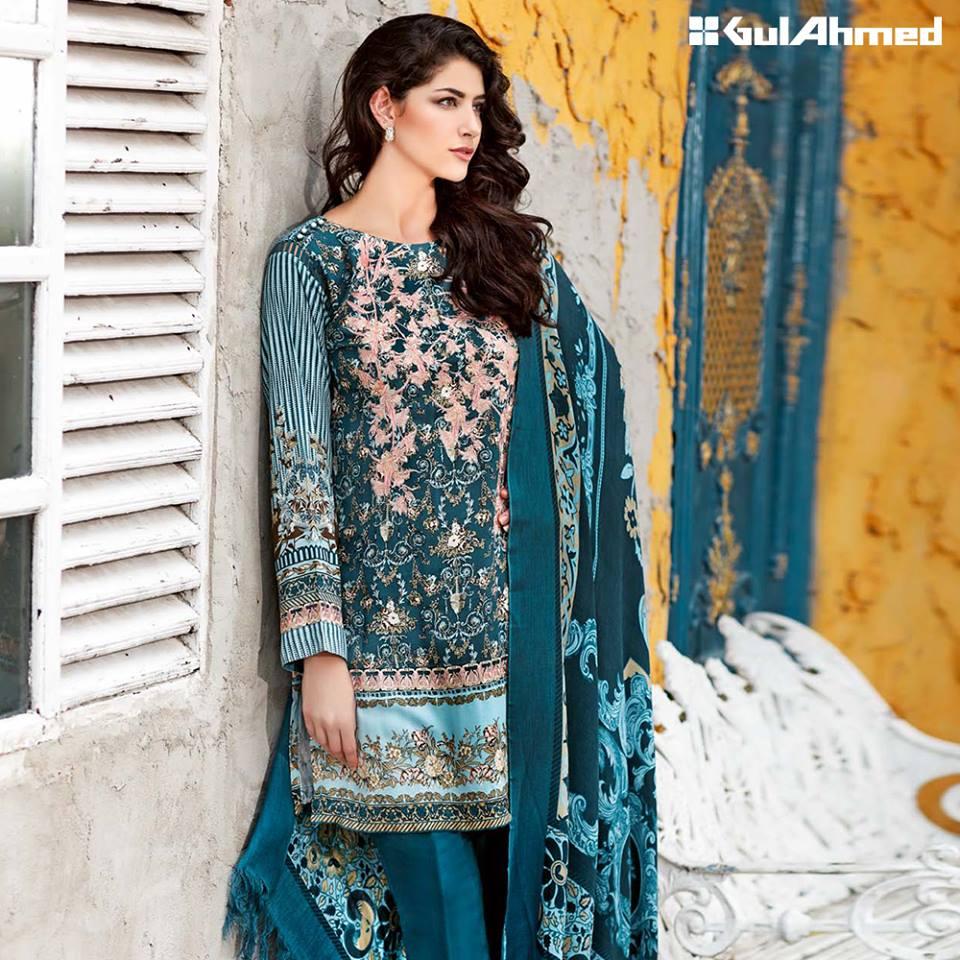 new-winter-dressses-by-gul-ahmad-fabrics-webstudy-pk
