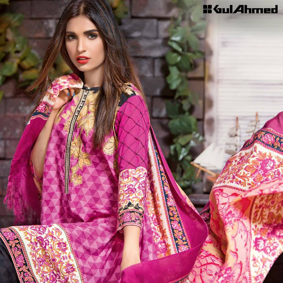 pink-colour-winter-dresses-by-gul-ahmad-2017-webstudy-pk