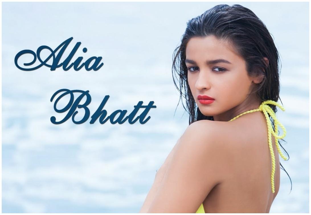 Alia-Bhatt-Bikni-beach-Pics