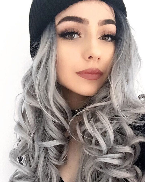 Gray-Ombre-webstudy.pk