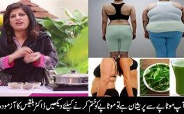 Homemade-Remedy-to-Reduce-Obesity-Naturally-to-Get-Slim-Quick-