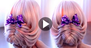 How-To-Create-Basket-Weave-Hairstyle-See-Tutorial-webstudy.pk