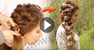 How-To-Create-Side-Swept-Braid-Hairstyle-webstudy.pk