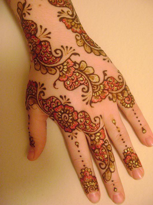latest-collection-mehndi-designs-webstudy-pk