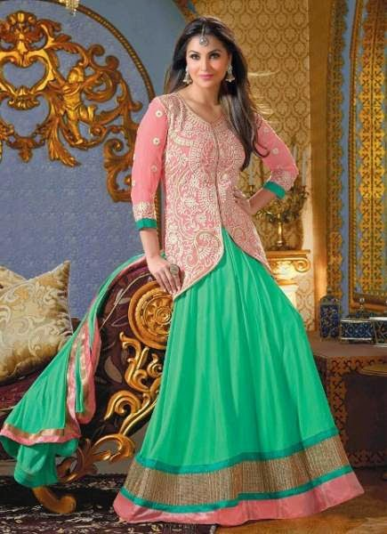 Party Dresses Collection 2017 new dresses-webstudy.pk