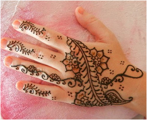 beautifully-decorated-webstudy-pk