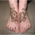 cluttered-feeling mehndi designs-webstudy.pk